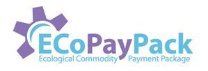 ECoPayPack Logo